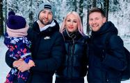 Как живет самая протестная семья белорусского спорта