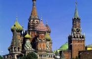 Россия может остаться без копейки денег