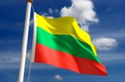 Редактор «Хартии» попросила у сейма Литвы не отнимать у белорусов веру в демократию