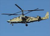 Россия начала учения ВВС у границ с Беларусью и странами Балтии