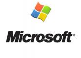 Microsoft Office 2016 выйдет в этом году