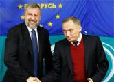 Санников и Некляев: Будем бороться, пока не падет диктаторский режим (Обновлено)