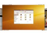 Вышла новая версия операционной системы Ubuntu