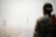 Отряды сирийской оппозиции прорвались к Старому городу Ракки