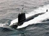 Франция отправит на поиски А330 атомную подлодку