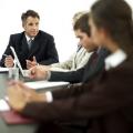 Законодательство Беларуси в полной мере позволяет предприятиям работать прибыльно - депутат