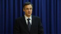 Представители бизнес-кругов Беларуси посетят Австрию 3-6 октября