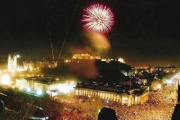 Белорусская культура, традиции и обычаи были широко представлены на этнокультурном фестивале в Молдове