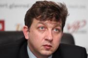 Украинский музыкант поддержал Дашкевича (Видео)