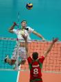 Белорусские волейболистки обыграли финок в квалификации чемпионата Европы