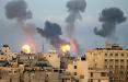The Guardian: Мир слишком долго игнорировал израильско-палестинский конфликт