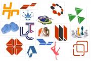 В Беларуси число заявок на регистрацию товарных знаков за январь-август выросло на 20%