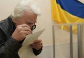 """Оппозиционные партии Беларуси """"игрой"""" в выборы обманывают избирателей - Атаманов"""