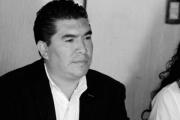 В Мексике застрелили мэра Сталина
