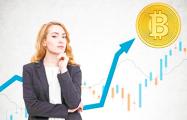 Почему рынку криптовалют срочно требуются женщины-инвесторы