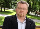 СК отказался возбуждать уголовное дело по факту смерти Гуменюка