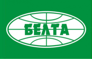 Татьяне Коровенковой предъявили обвинение по «делу БелТА»