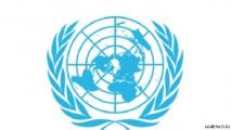 Беларусь принимает участие в международной конференции по регулированию химических веществ в Кении