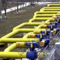 Система управления надежностью газотранспортного комплекса Беларуси будет усовершенствована