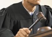 Судья из Гомеля отказалась вести процесс по-белорусски