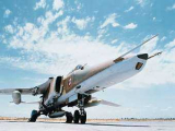 Индийские ВВС потеряли второй за три дня МиГ