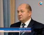 КГК Беларуси участвует в совместном контрольном мероприятии высших органов финконтроля стран ТС