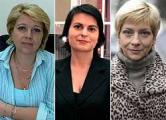 Большой допрос: Власти против белорусских журналисток