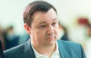 Смерть Тымчука: в Украине полиция открыла дело по статье «умышленное убийство»