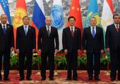 Китай предлагает создать мозговой центр ШОС по экономике