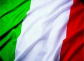 Итальянские пограничники спасли 4000 мигрантов за пять дней