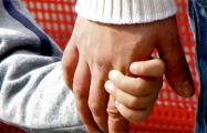 Минобразования предложил белорусам усыновлять российских детей