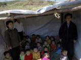 Число погибших при наводнении в КНДР достигло 88 человек
