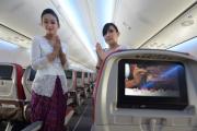Хакер заявил о возможности кибератак на пассажирские самолеты
