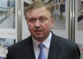 Премьер-министр проинспектирует реализацию ряда инвестпроектов в Минской области
