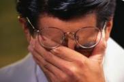 Инновации в лечении синдрома «сухого глаза»