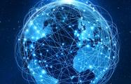 Каким может стать вселенский интернет?