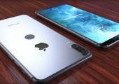 Стала известна дата премьеры iPhone 8