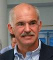 Правнук белорусского повстанца станет премьер-министром Греции