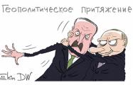 Старые диктаторы не способны понять реалии 21 века