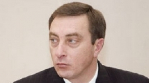 Снопков: основа успеха Беларуси в ближайшие годы - качественный экономический рост