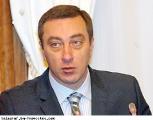 Беларусь, Россия и Казахстан намерены снять возможные взаимные претензии в части госзакупок - Снопков