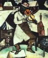 Стружецкий: выставка художников Парижской школы из Беларуси - отличный пример государственного и частного партнерства