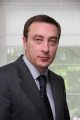 В Беларуси приняты инновационные решения для модернизации экономики - Снопков