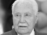 Последнего президента Польши в изгнании похоронили под чужим именем