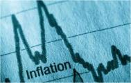 Смягчение монетарной политики в Беларуси может привести к усилению инфляции