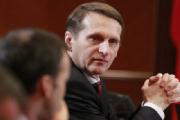 Парламентские выборы в Беларуси проходят на фоне динамичного развития страны - наблюдатель