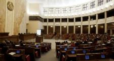 Выборы депутатов Палаты представителей пройдут в Беларуси 23 сентября