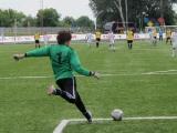 Четыре матча 25-го тура среди команд высшей лиги состоятся на чемпионате Беларуси по футболу