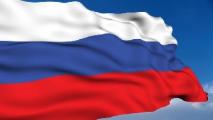 Поставь правильный флаг в браузере (Фото)