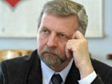 В Островце задержаны экс-кандидаты в «депутаты»